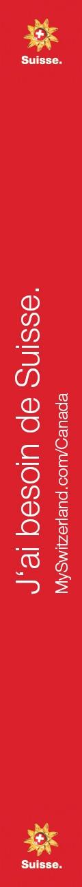 Switzerland Tourism - Background Skin Right (Newsletter) - NOV 9-15 2020