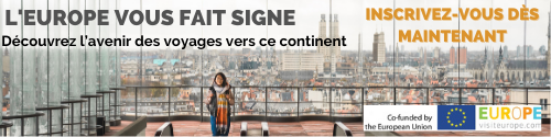 ETC- Standard banner (newsletter) Apr 8 to 28 2021 ETC webinar