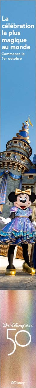 Disney -Background skins (LEFT) (newsletter)- Sep 7-12 WDW