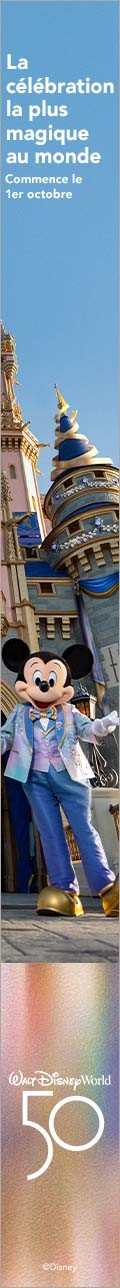 Disney - Background skins (RIGHT) (newsletter)- Sep 7-12 2021 WDW