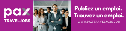 PTJ - Banner (Newsletter) - June 14 to Sep 12 Find a job Post a job Promotion