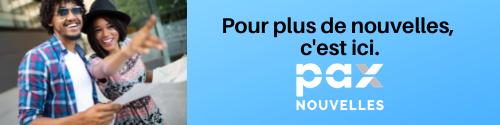 More news - Banner (Newsletter) - Jan 21 to Sep 12 2021