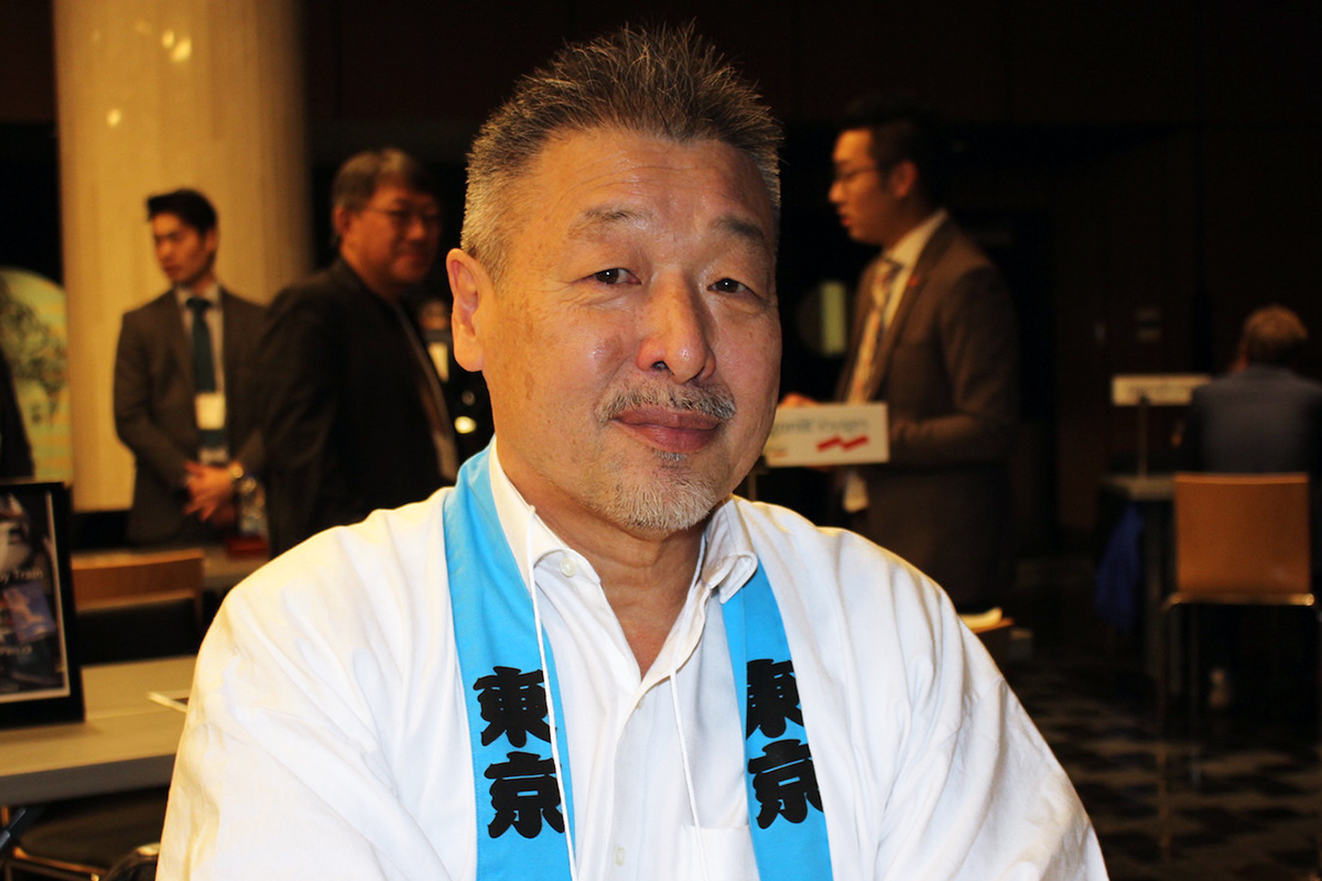 Pax japon 20 plus de si ges au d part de montr al l 39 an prochain - Office du tourisme toronto ...
