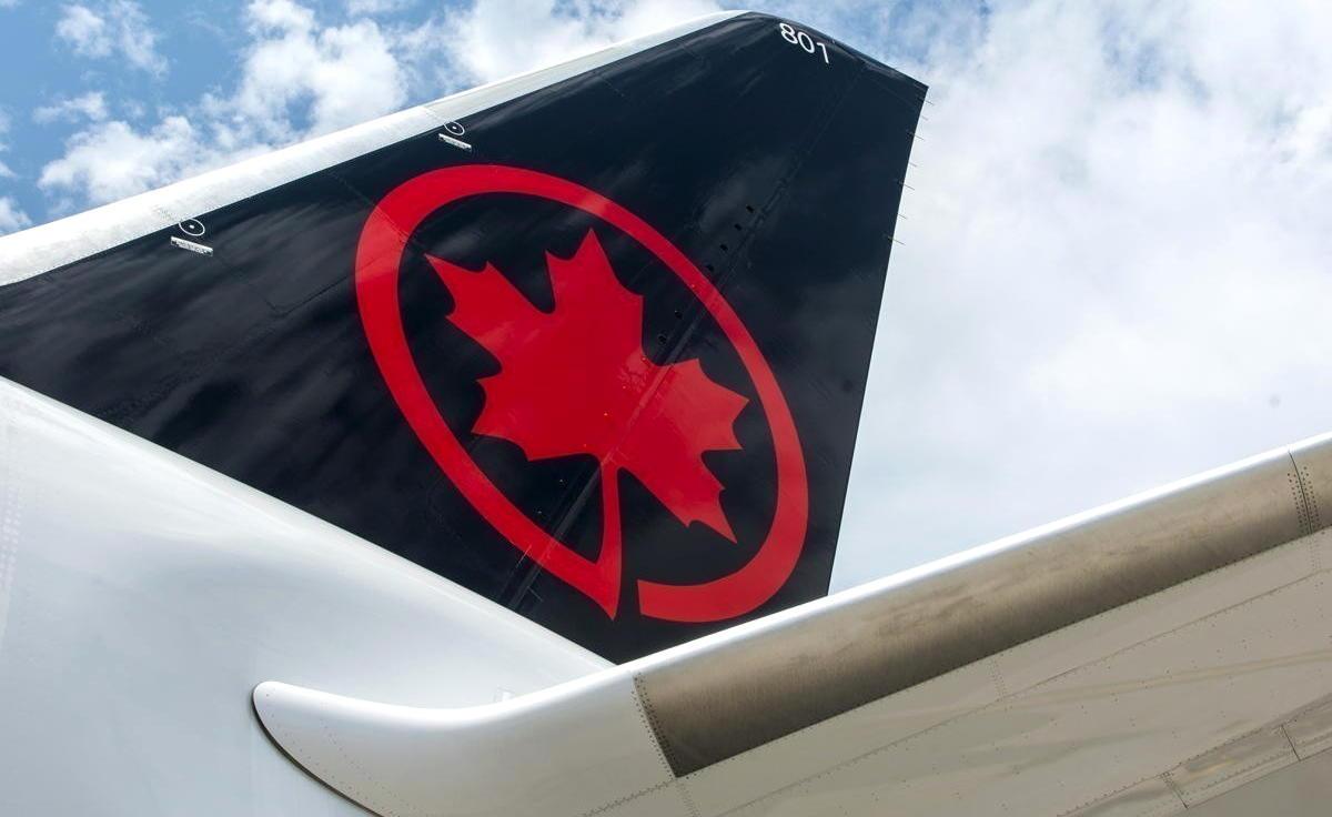 Air Canada a repris son service aux États-Unis le 22 mai.