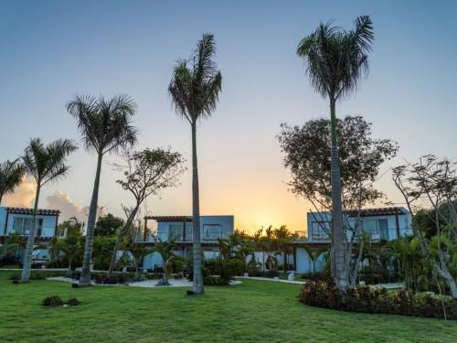 Club Med présente ses nouvelles vidéos thématiques