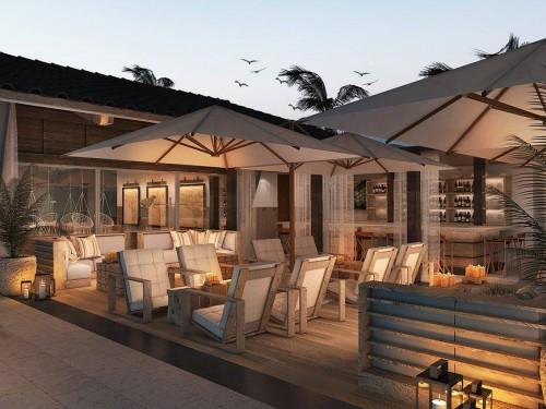 AIC Hotel Group : le plein de nouveaux hôtels