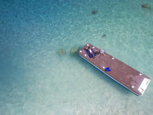Club Med lance sa vente Wow