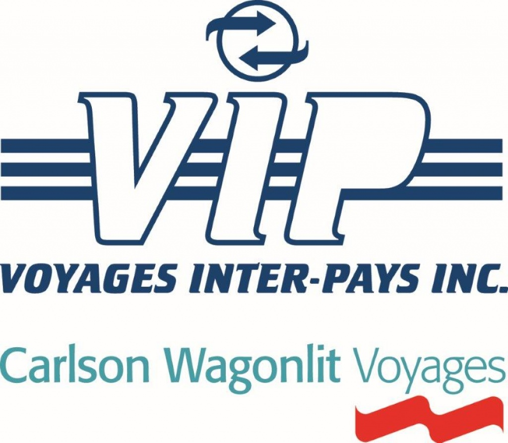 Voyages Inter Pays CWT