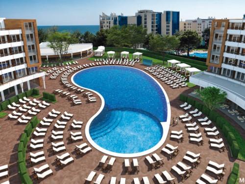 Trois hôtels RIU au Mexique obtiennent la distinction « Four Diamond » de AAA