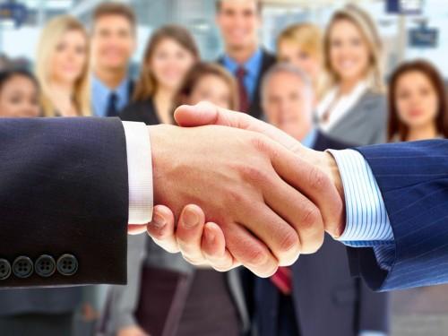 Groupe Atrium choisit une nouvelle compagnie d'assurance