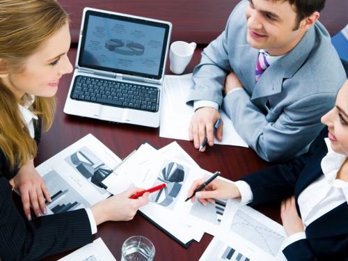 Carlson Wagonlit Travel: l'importance d'instaurer un programme de gestion stratégique de réunions