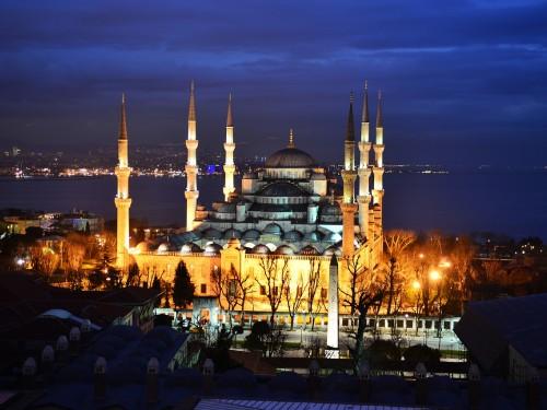 État d'urgence en Turquie : le Ministère Turc de la Culture et du Tourisme se veut rassurant