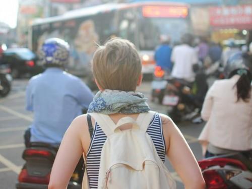 OMT : le tourisme international poursuit sa croissance en 2016