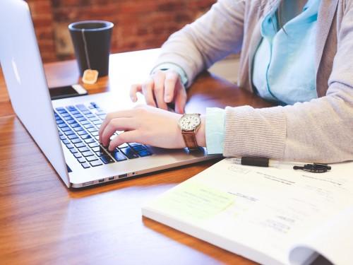 L'importance de l'infolettre dans votre marketing numérique