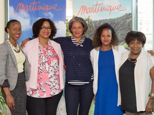 La Martinique mise sur l'authenticité pour développer son tourisme