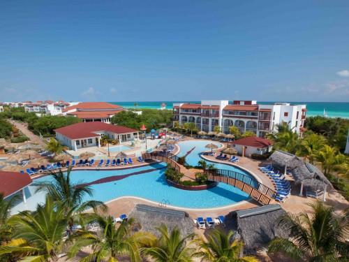 Sunwing annonce l'ouverture prochaine de deux nouveaux hôtels à Cuba