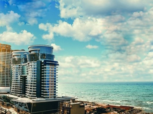 Melia ouvrira un hôtel en Iran en 2017
