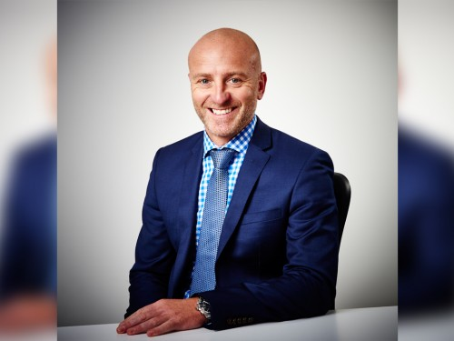 Un nouveau président-directeur général pour Allianz Global Assistance