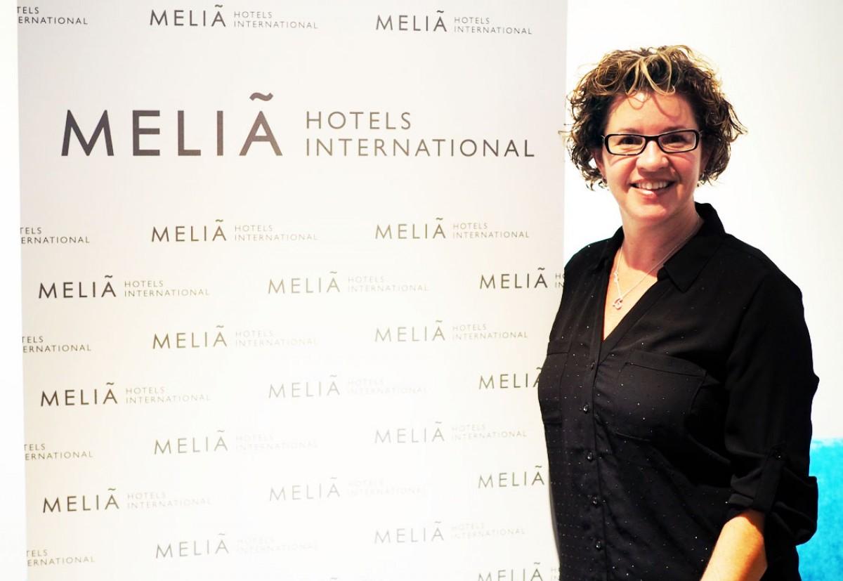 Quoi de neuf chez Melia Hotels International?