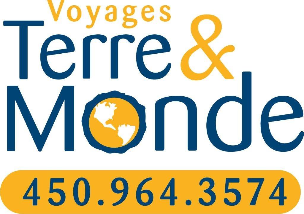 Voyages Terre et Monde