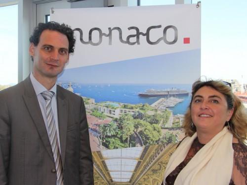 Monaco part à la conquête du marché canadien