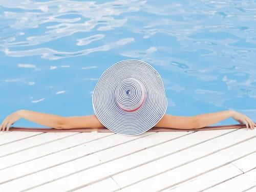Expedia.ca : les Canadiens renonceront à près de 31 millions de jours de vacances cette année