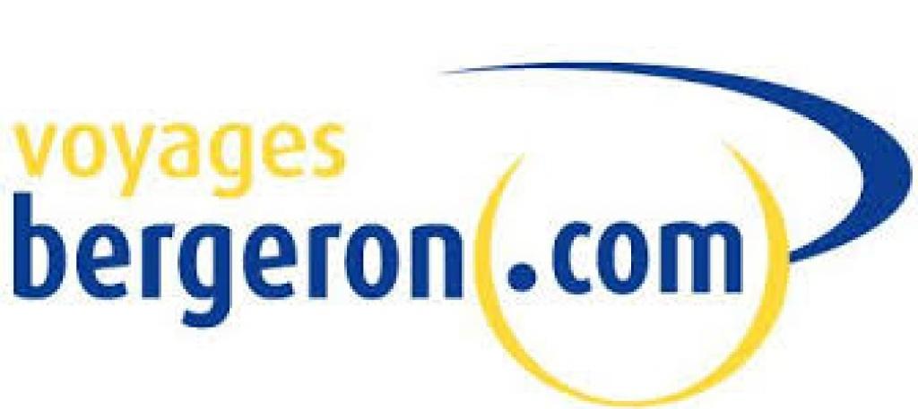 Voyages Bergeron