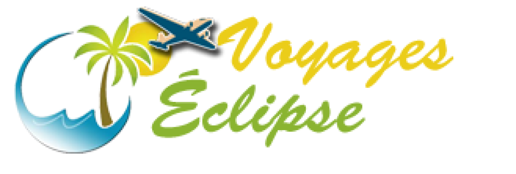 Voyages Eclipse