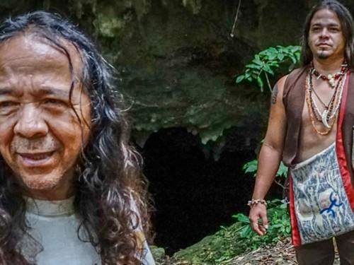 La Ruta Taína : une nouvelle route touristique tracée à même la culture de Puerto Rico