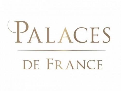 France : 4 nouveaux hôtels reçoivent la distinction Palace