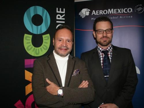 Tianguis Turistico 2017 : 600 entreprises attendues à Acapulco