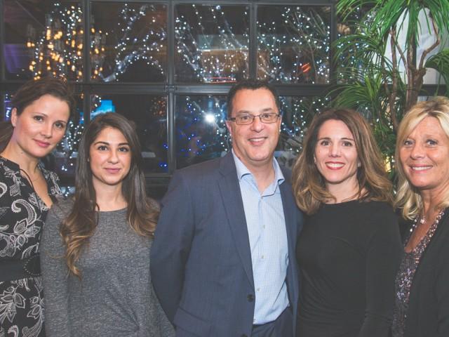 Meliá Cuba remercie ses partenaires lors d'une soirée des plus réussies