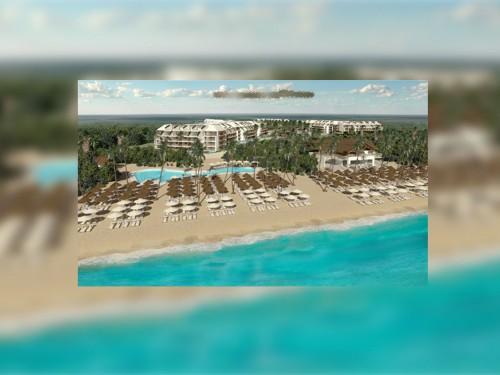 Ocean by H10 termine l'année en inaugurant son 8e hôtel
