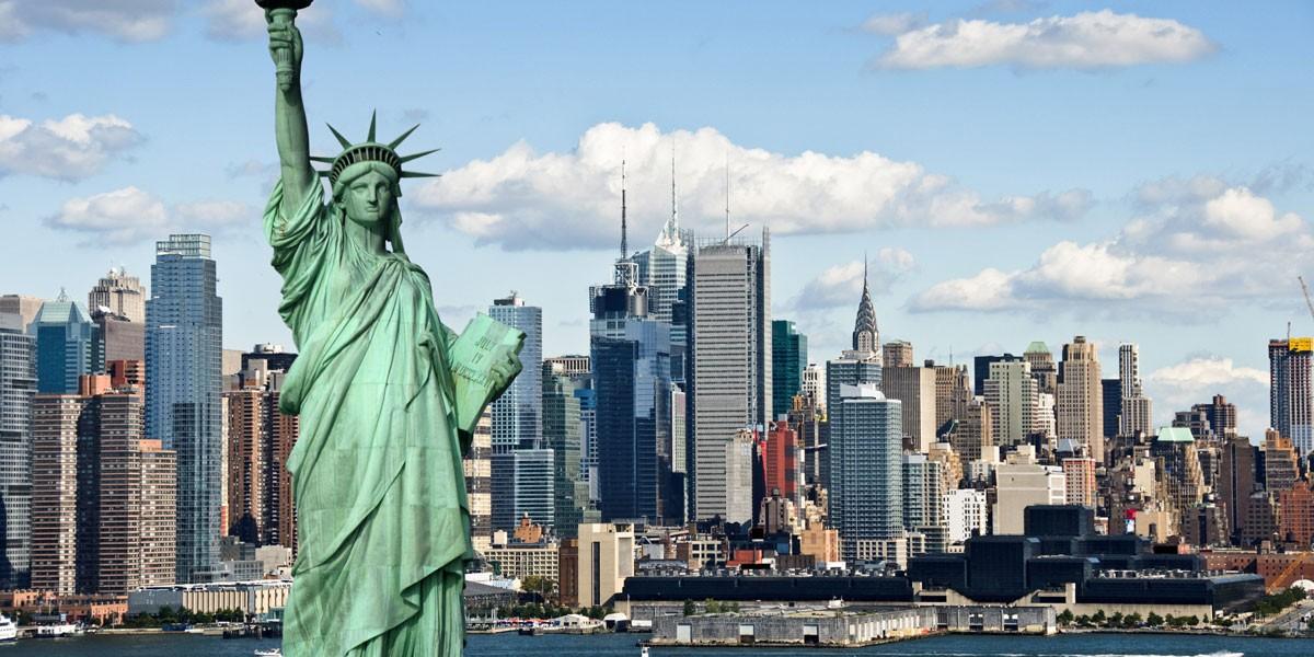 New York accueillera un nombre record de visiteurs en 2016