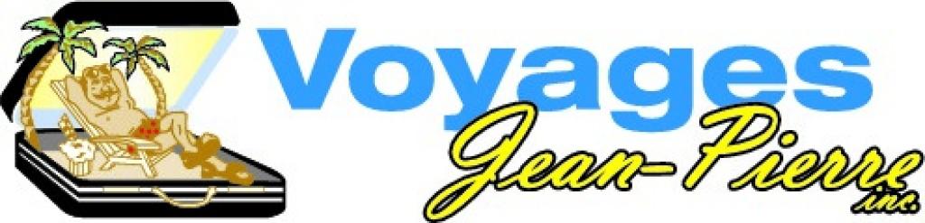 Voyages Jean-Pierre Inc.