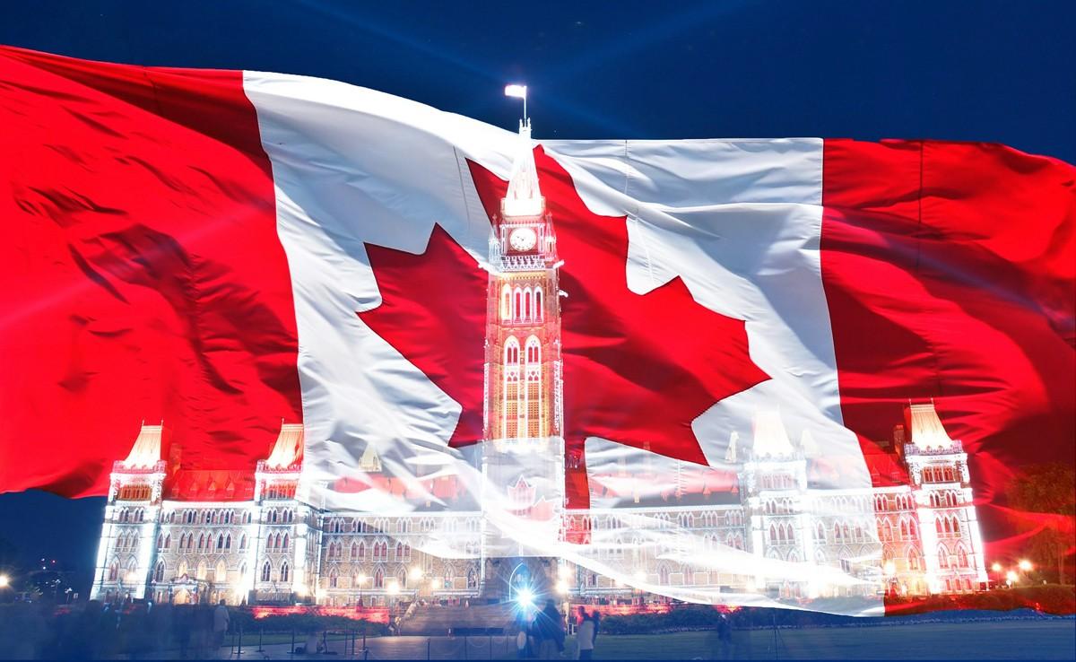 Canada: Indicateurs nationaux du tourisme pour le troisième trimestre de 2016