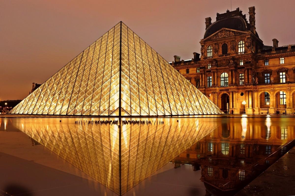Destination France: les tour-opérateurs invités à poser leur candidature avant le 17 janvier