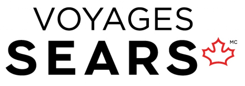 Voyages Sears