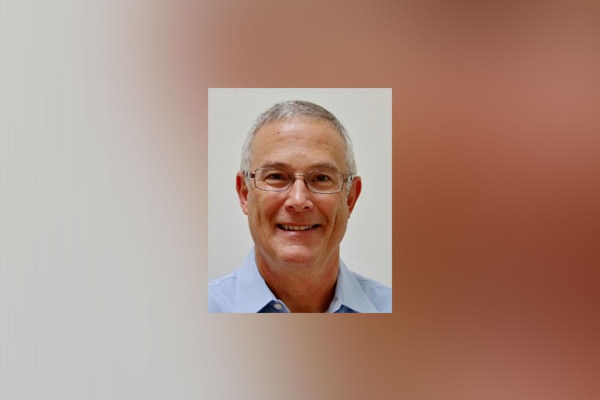 Éric Johnston devient directeur général de l'Association des Tours Opérateurs du Québec
