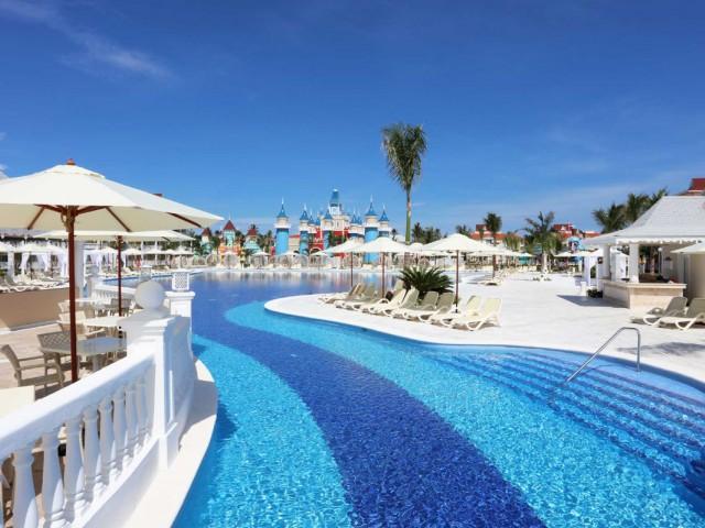 Bahia Principe Hotels & Resorts lance son programme de récompenses pour agents