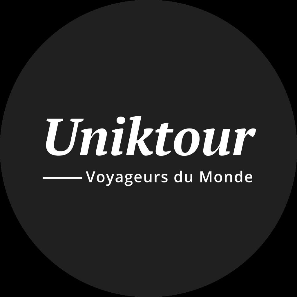 Uniktour | Voyageurs du Monde