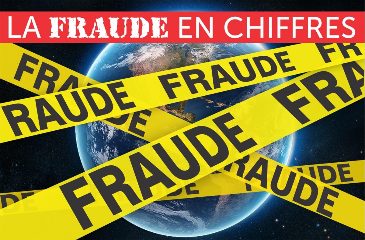 Faits sur la fraude