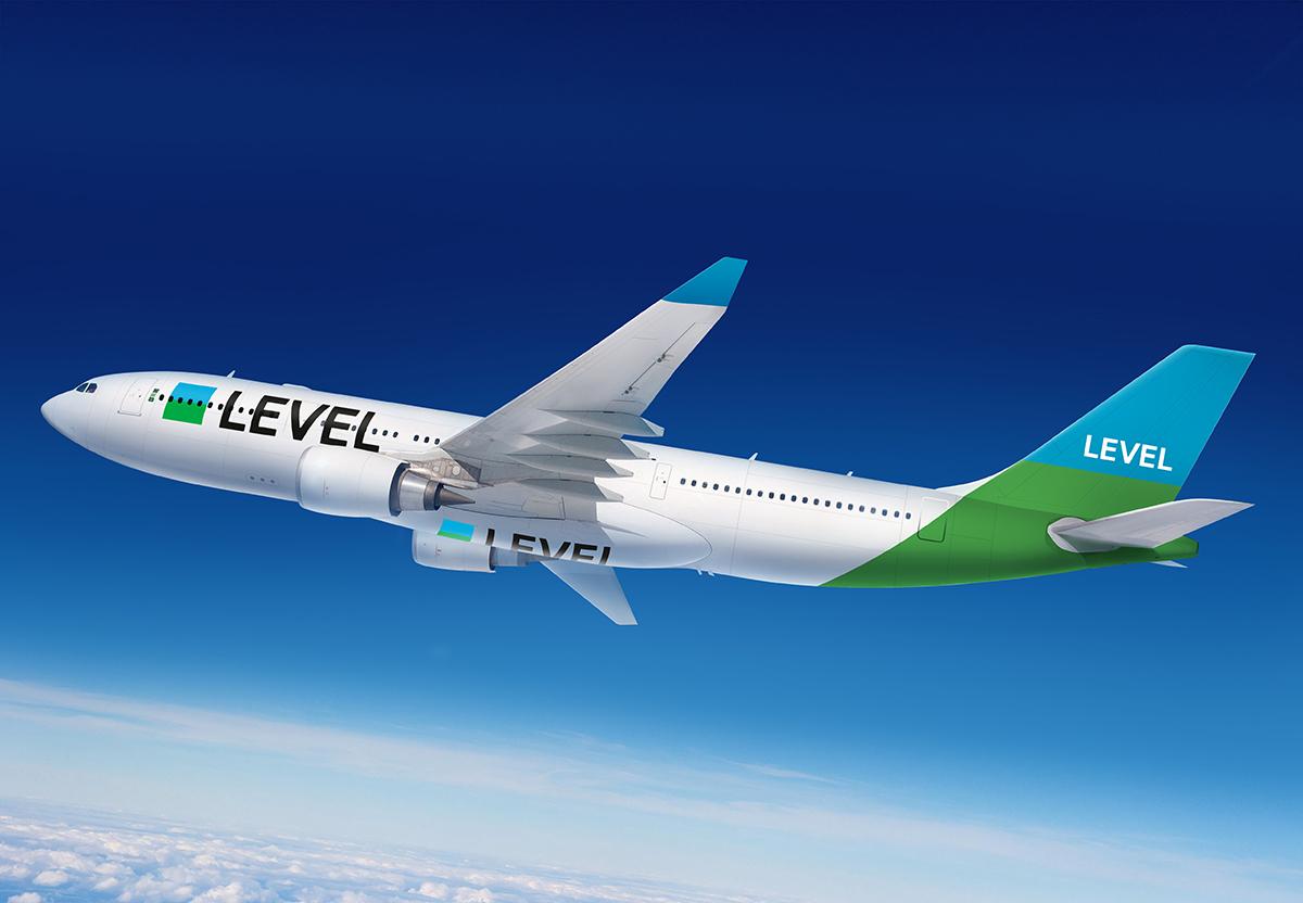 Long-courrier : IAG lance sa compagnie aérienne à bas coûts