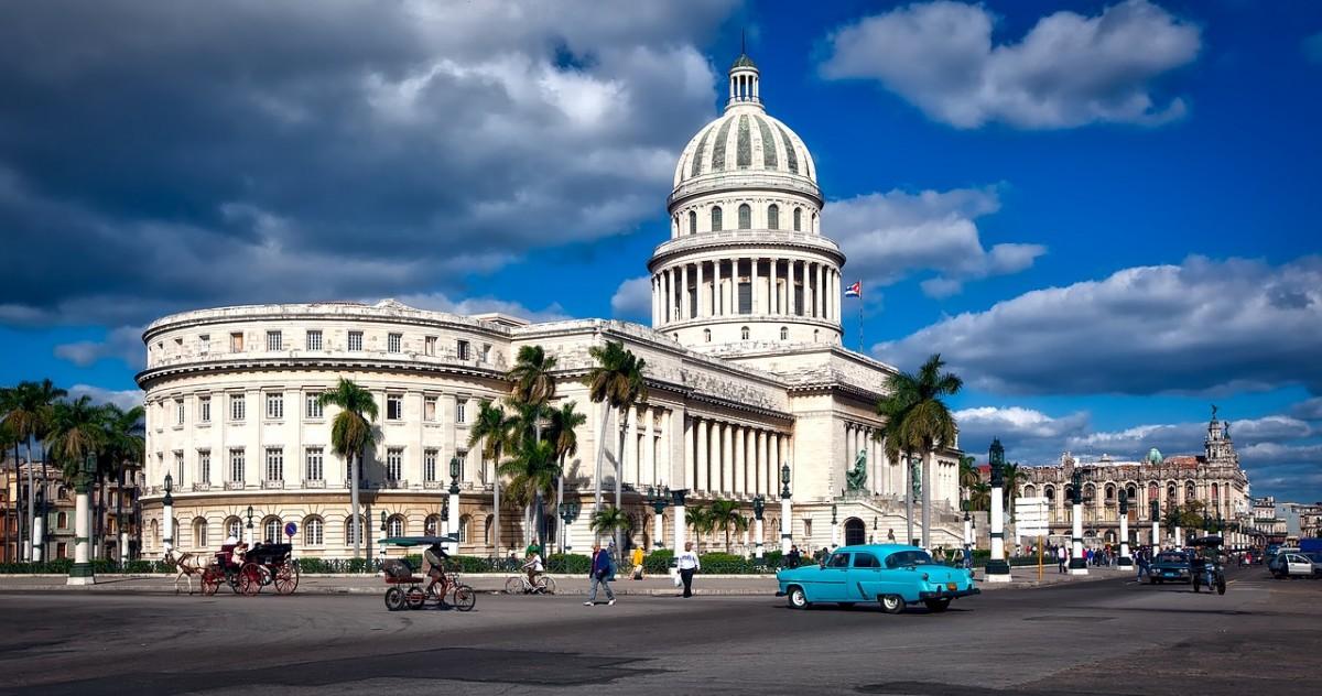 Les transporteurs américains réduisent la voilure vers Cuba