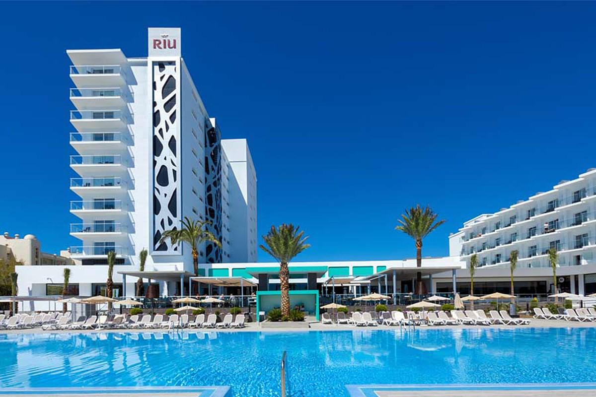 Paxnouvelles riu mise sur le tourisme familial torremolinos et pr sente le clubhotel riu - Office tourisme torremolinos ...