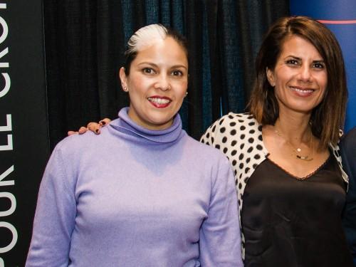 Fernanda Rosas, nouvelle directrice du Conseil de Promotion Touristique du Mexique à Montréal