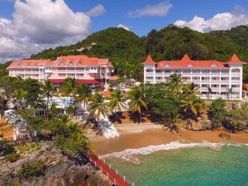 Bahia Principe : un nouveau programme de bien-être à Samana