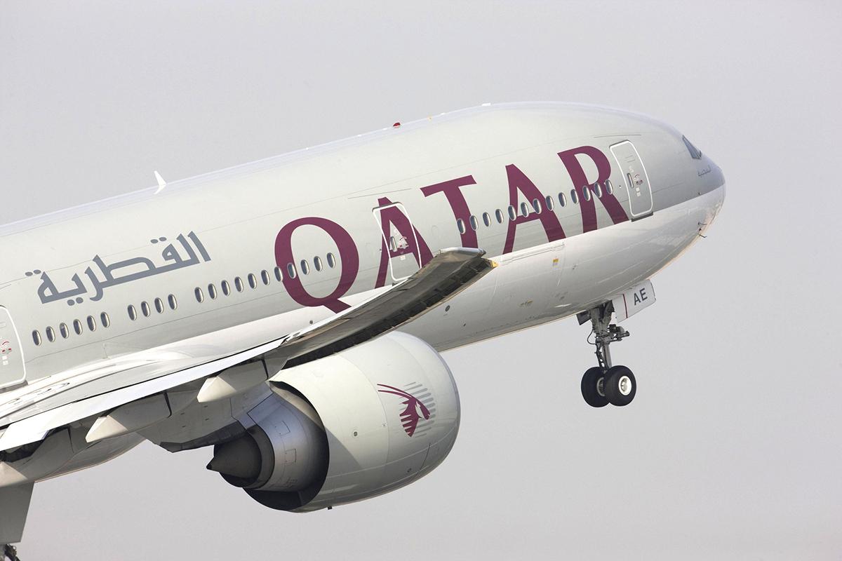 Qatar Airways : des rabais sur toutes les destinations