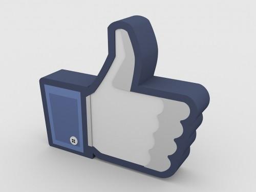 L'AAVQ lance un concours sur Facebook