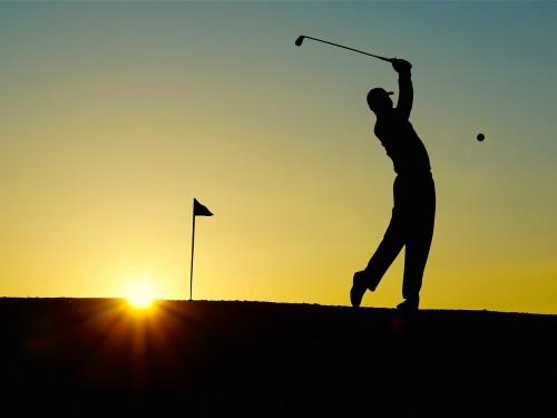 La PGA marquera un arrêt en République dominicaine